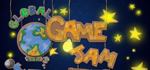 4212_Global_Game_Jam1